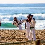 karate-852619_1920